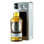 Hazelburn Rundlets & kilderkins: en underbar whisky