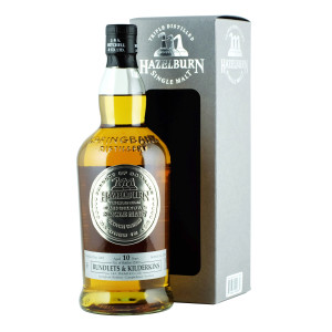 Gott gottigott gott. Bildkälla: whiskytrade.co.nz