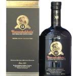 Är äldre whisky bättre?