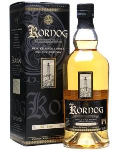 Den trevliga rökiga Kornog –snart ett minne blott?