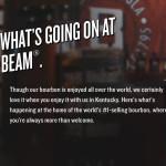 Jim Beams bourbonado eller När Tjeder blev Viralgranskaren