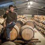 Whiskybranschen, del 3: å tredje sidan, Chichibu!