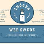 Wee Swede