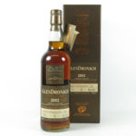 Glendronach single cask PX 1501