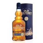 Old Pulteney 17 YO