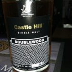 Castle Hill Doublewood
