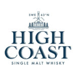 Box destilleri blir High Coast distillery