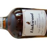Linkwood 1990 single cask #6963