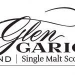 Glen Garioch: Founder's Reserve 1797 och 12 YO