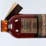 GlenDronach 23 YO single cask #1240
