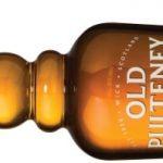 Old Pulteney 35 YO