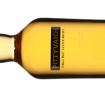 Pittyvaich 28 YO (Special Releases 2018)