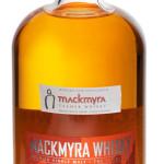 Tio saker att göra med dålig whisky