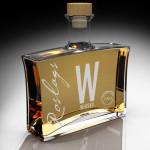 Whiskyåret 2015: tio viktiga frågor