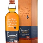 Benromach 10 YO 100° Proof: definitivt köpläge!