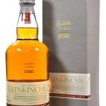 Distiller's Editions från Glenkinchie, Dalwhinnie och Caol ila