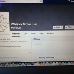 Whiskyfantastens guide till Facebook