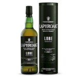 Why I won't buy a bottle of Laphroaig Lore