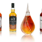 I'll be tasting that Mortlach 75 YO tomorrow