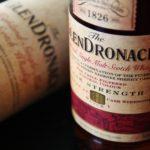 Reflektioner om försäljningen av GlenDronach och BenRiach