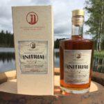 Initium: en ny svensk whiskyskandal?