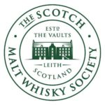 "SMWS 30.73 ""Plum jam and toffee apples"": kapitel två om portvinslagrad whisky"
