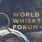 World whisky forum 2017: årets mest intressanta whiskyevenemang?