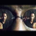 Kornsorter och The Matrix: eller, konsten att skriva en bok utan att förlora förståndet