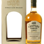 Highland Park 1995 Cooper's Choice
