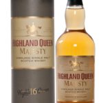 Highland Queen Majesty 16 YO