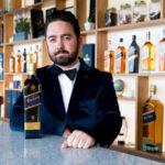 Whiskyvärldens myter och klichéer?