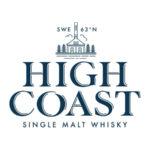 Box destilleri blir High Coast distillery