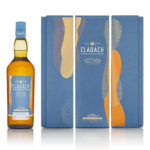 Diageo Special Releases 2018: Cladach