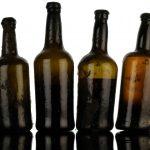 En irländsk whiskey från 1800-talet…!