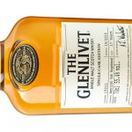 Glenlivet 17 YO single cask #19911
