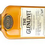 Glenlivet 18 YO single cask #43135