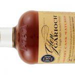 En sherrybomb från Glen Garioch
